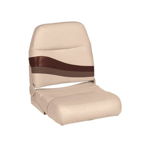 high back boat seat covers bm1147 989 boat seat high back helm seats and fishing seats
