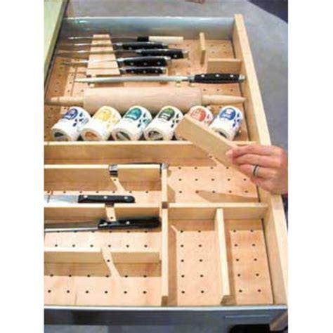 drawer inserts hafele kitchenware plate organizer