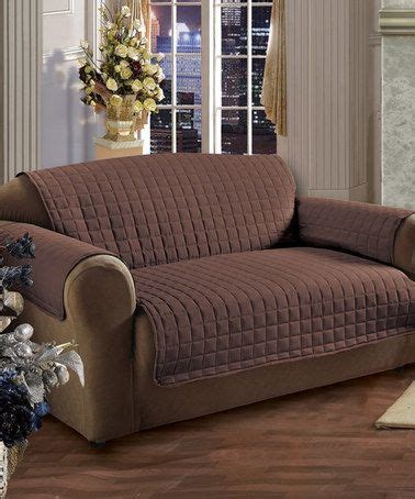 Can You Microfiber Covers by 17 Best Images About Reving Sofa On