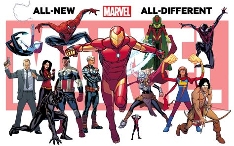 all marvel infinity characters editorial 68 characters for marvel infinity war