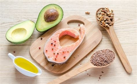 bodybuilding and healthy fats bodybuilding diet for bodybuilding plan for