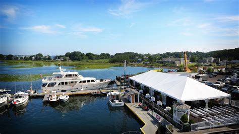 Wedding Venues Gloucester Ma by Waterfront Wedding Venues In Gloucester Ma Mini Bridal