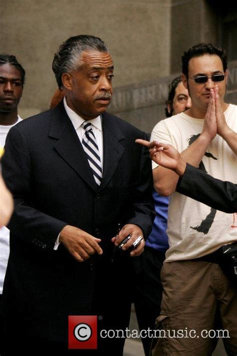attending court al sharpton al sharpton leaves court after attending the