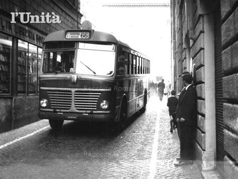 via delle carrozze roma sparita via delle carrozze