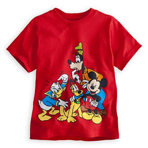 design a shirt disney 26 best images about mickey and friends shirt designs on