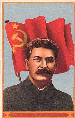 the secret file of joseph stalin books mleavinshistory chronicle of the years 1920 1929