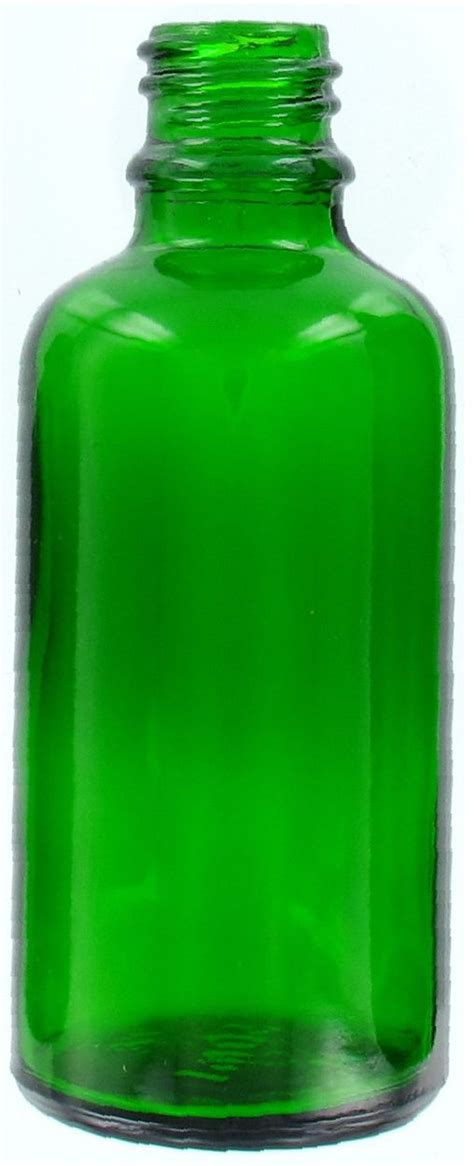 Green Bottles green pipette bottles 10ml 30ml 50ml the purest vapours