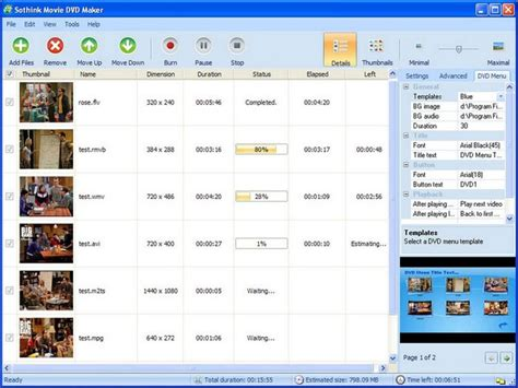 format dvd rw software download movie trailer maker software movie dvd maker