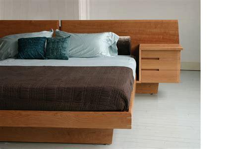 still in bed bedroom city joinery