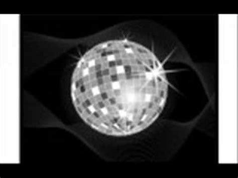 bailarico popular mix album completo musicas de baile de salao lyrics