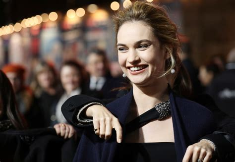 darkest hour uk premiere lily james photos photos darkest hour uk premiere