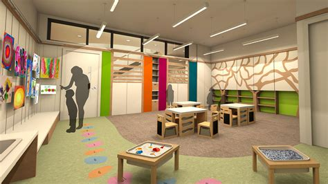 modern school furniture students design with autodesk at njit synergis