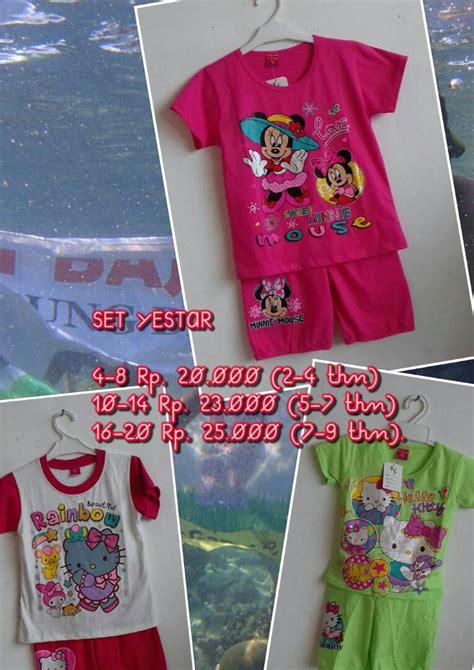 Termurah Setelan Baju Anak Grosir Baju Anak Murah 49338 pusat baju murah grosir kulakan 28 images pusat grosir