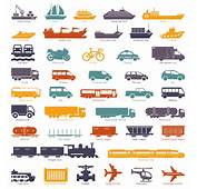 How To Make A Logistics Flow Chart  Charts