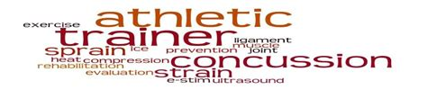 quotes about athletic trainers athletic trainer in every high school promotetheprofession