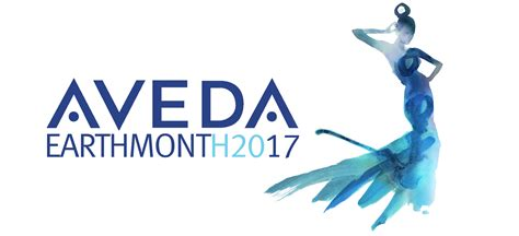 Aveda Celebrates Earth Month by Day Spa And Salon A Service Salon And Spa In