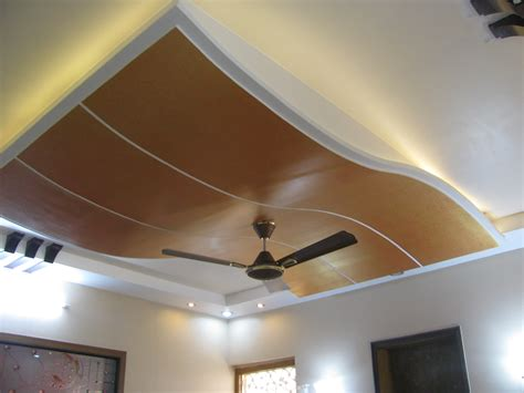 types of ceilings bedroom interior