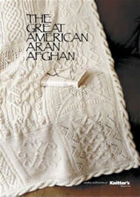 asp pattern matching 171 free knitting patterns xrx great american aran afghan kit home accessories kits