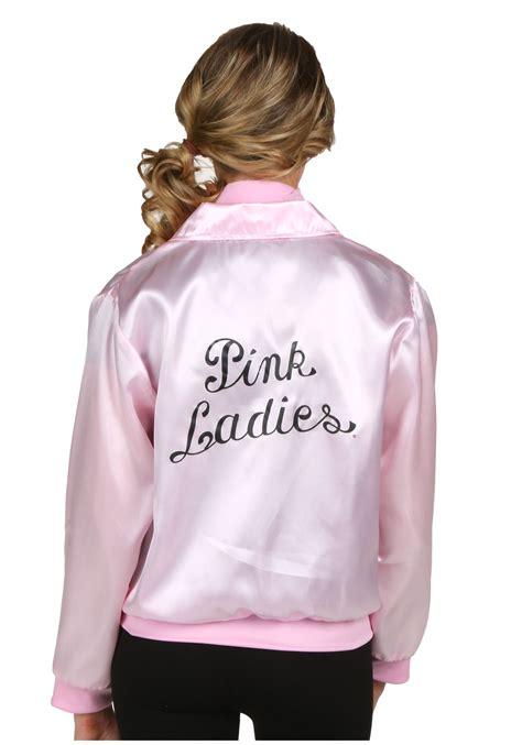 light pink plus size blazer pink plus size jacket jacket to