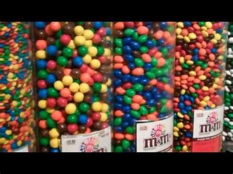 epic tourist m m world las vegas are you a chocoholic why not