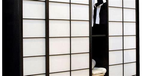 armadi giapponesi armadio giapponese armadi etnici caratteristiche dell