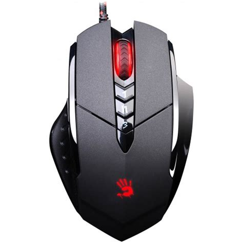 Mouse Macro V7 a4tech bloody v7 a4tech