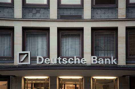 www deutsche bank 24 de deutsche bank 38 millions de dollars pour avoir manipul 233