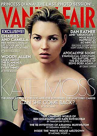 vanity fair kate moss my fashion