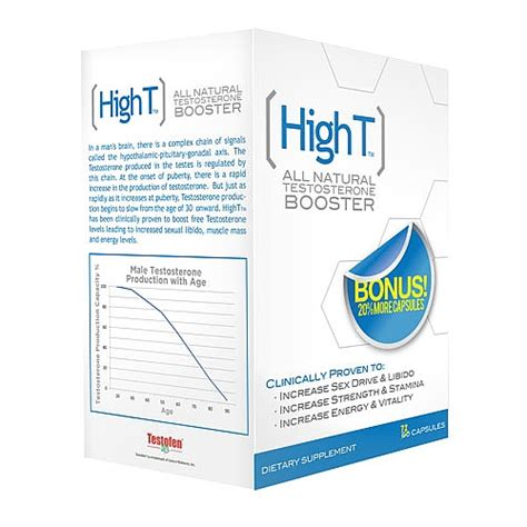 t drive supplement high t testosterone booster supplement for drive