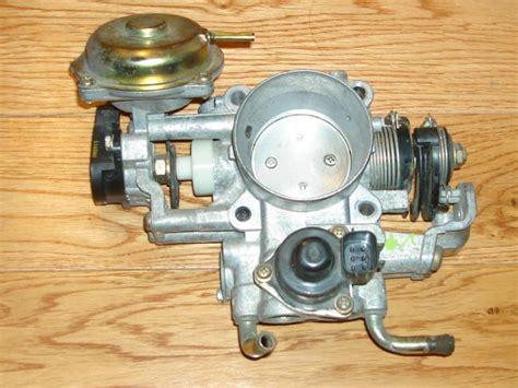 302 Throttle Mitsubishi Galant Hiu ford 302 fuel pressure regulator with return ford free engine image for user manual