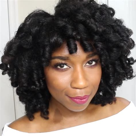 holiday hairstyles black hair if you think you re good at creating beautiful updos just