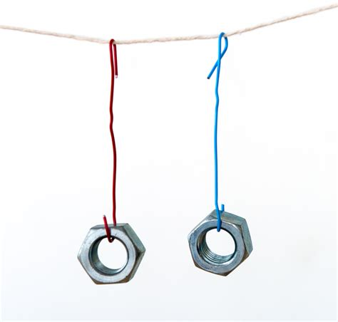 pendelum swing coupled resonant pendulums mechanics resonance science
