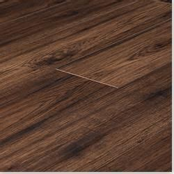 valley hickory laminate flooring 17 best images about house flooring on