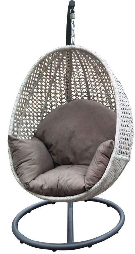 chairs unique  hanging egg chair cheap  lovely