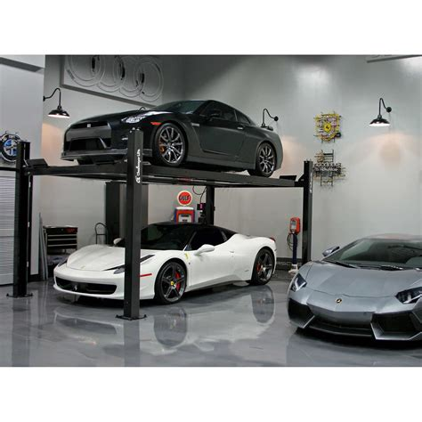 Auto Accessories Garage by Garage Awesome Garage Accessories Ideas Garage