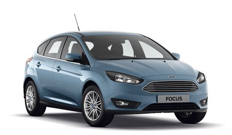 mazda melton the best new ford car deals special offers in the uk