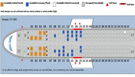 airlines make it harder for families to sit together on