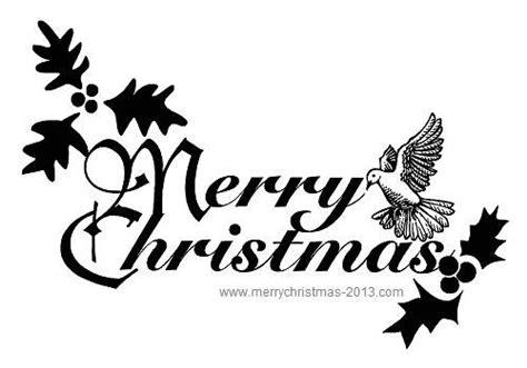 images of christmas black and white christmas clipart black and white clipart panda free