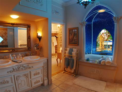 Disneyland Dream Suite | disneyland updates disneyland dream suite complete
