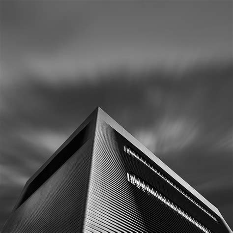 selected frankfurt 5179 architectural photography on behance