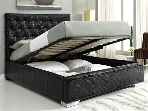 Designs Of Bed For Bedroom Bed Designs Catalogue