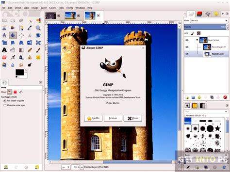 common tasks in gimp 2 8 books gimp 2 8 16 free