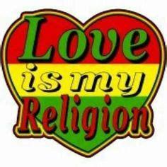 rastafari love images 1000 images about jah rastafari on pinterest bob marley