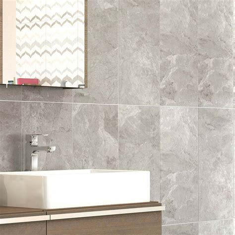 Ideas For Bathroom Tile by Small Design Bathroom Tile Ideas Top Bathroom Small