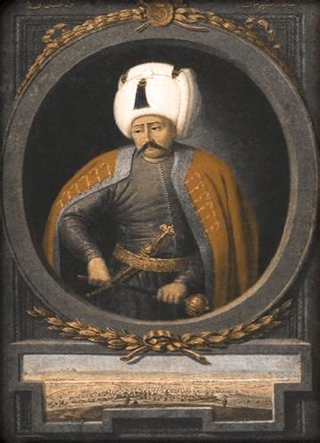 life in ottoman empire 17 best ideas about selim i on pinterest ottoman empire