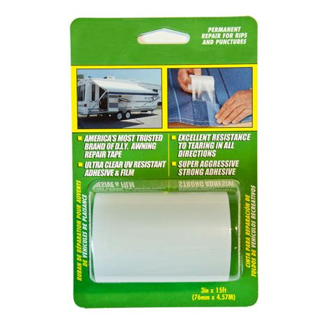 awning repair tape reviews zoom