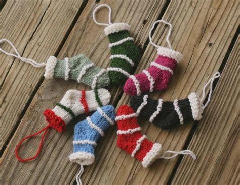 mini knitting pattern mini knit allfreeknitting