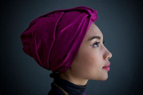 yuna yuna yuna brings sounds from malaysia to the u s here now