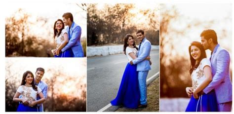 prewedding shoot locations in mysore   Photopedia