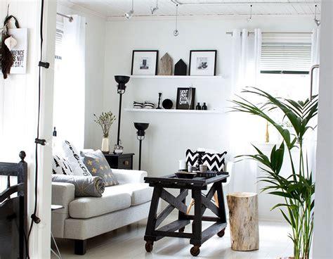 design house decor instagram design house stockholm instagram best free home design idea inspiration